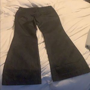 The Limited Drew Jean Most fab pair of jeans!!